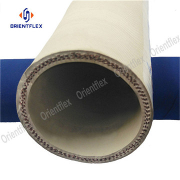 76 mm superior quality brewery discharge hose