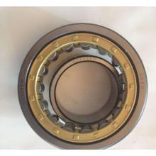 Thrust cylindrical roller bearing (81206 TN)