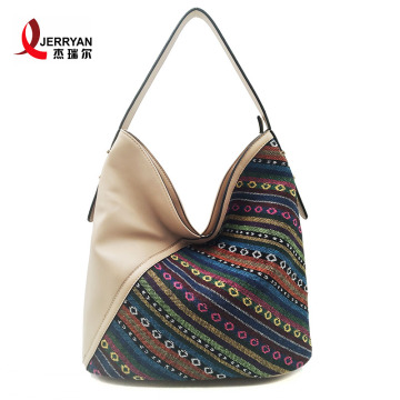 Cheap Latest Sling Brown Hobo Bags Online