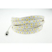 Free sample for 5050 LED strip CE, ROHS, UL approved