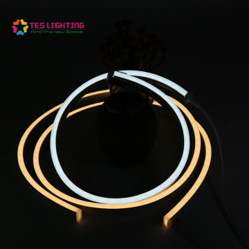 neon led strip light outdoor waterproof ip68