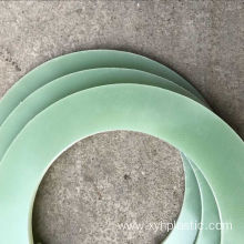 3240 epoxy fiber glass plastic flat washer