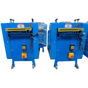 Copper Cable Stripping Device