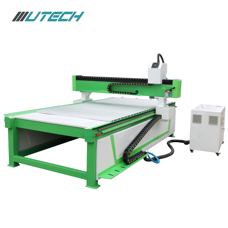 Best price 1325 wood cnc machine for furniture