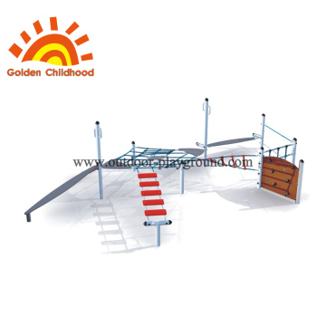 Restaurants shade for outdoor playground equipment