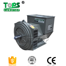 30kw dynamo generator price for sale