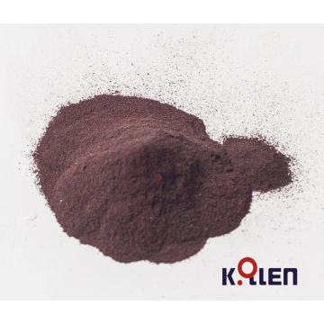 Monascus Red Pigment Powder Food additive