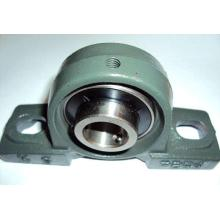 Pillow Blocks Mounted Ball Bearing Units (UCPK211-32)
