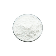 Granule 10% off/discount/hot sale Aspartame