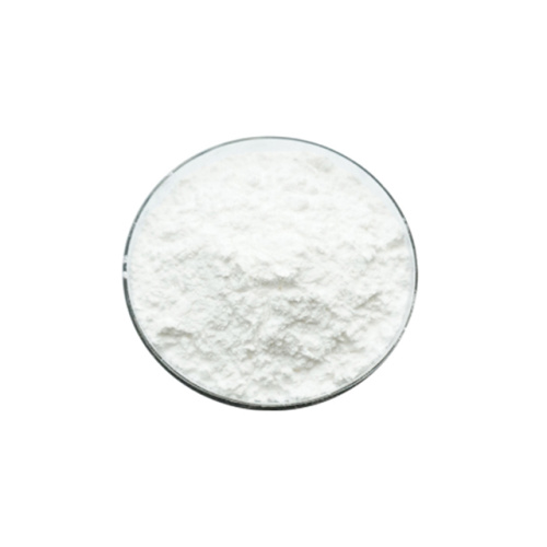 CAS NO.22839-47-0 Factory Price Aspartame