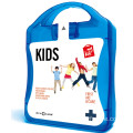 Portable My Kit First Aid Box For Children