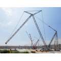 Excelent-Performance Boom Truck Crane for Sale