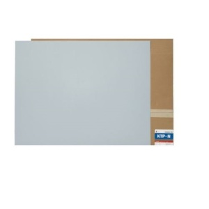 Chemical Free Thermal CTP Plate