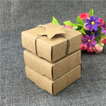 eyelash packaging box with mirror magnetic boxes packaging luxury