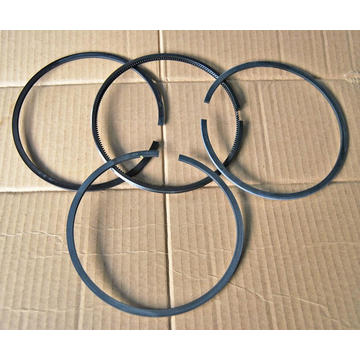 Engine Piston Ring 160A