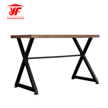Most Popular Luxuy Latest Computer Table Desk Design