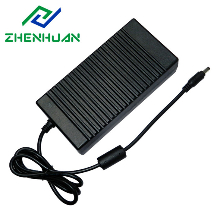 28v Power Supply