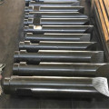 hammer spares parts breaker chisel types