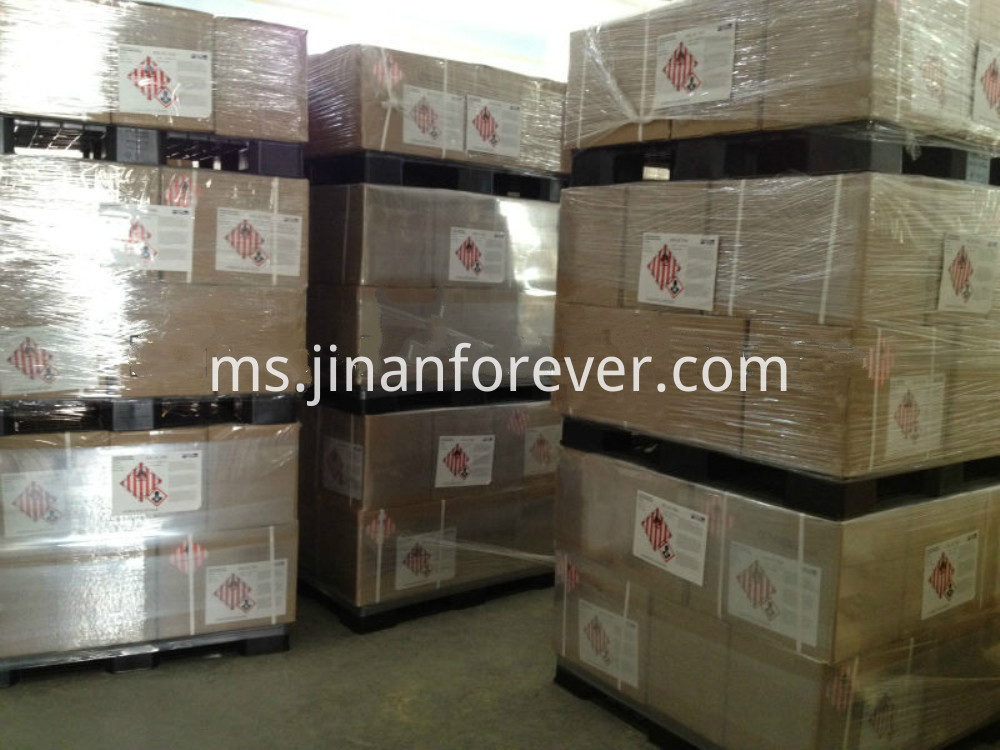 AC-BLOWING-AGENT-Foam-Making-CHINA