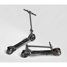 350W widewheel scooter in hot sales