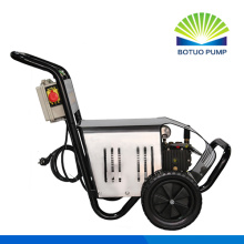 High Pressure Washer For Car Wash