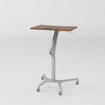 Portable Lap Top Table