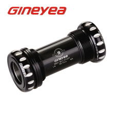 Bottom brackets With High Quality BB91