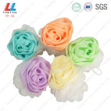 best Luffa scrub soap bath pouf sponge wholesale