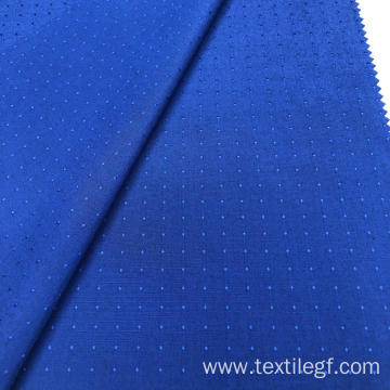 CT FABRIC WOVEN FABRIC SUITABLE FOR BLOUSE