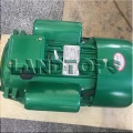 10HP YC/YL Single Phase Induction Electric Motor