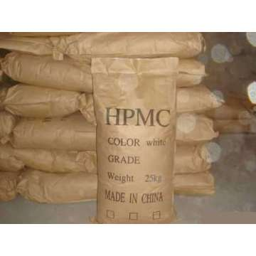 MHPC Hydroxypropylmethylcellulose Pharmaceutical Grade