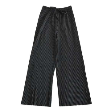 Cheap Knitted Wide Leg Pants for Sale