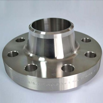 Stainless ANSI Flange And Fittings