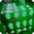 DJ Club Musicial Colourful Stage Panel Light