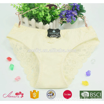 586 hot images women sexy young girl underwear boxer briefs