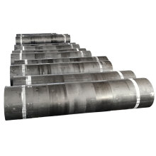RP 500mm Graphite Electrode for Sell Price