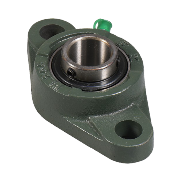 2 Bolt Bearing Units UCFL300 series
