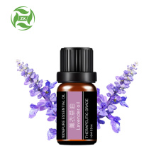Natural Lavender  Essential Oil for Skin Care