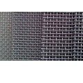 Safety Mesh Stainless Steel Wire Mesh