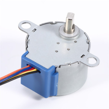 Air Conditioner Motor Cost | Air Conditioner Compressor Motor | Home Air Conditioner Fan Motor