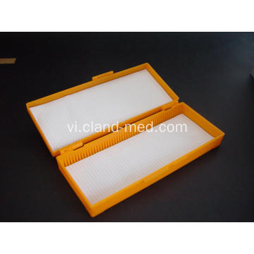 Trượt Storage box 50pcs