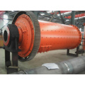 Environmental ball mill equipment for ceramics and quartz