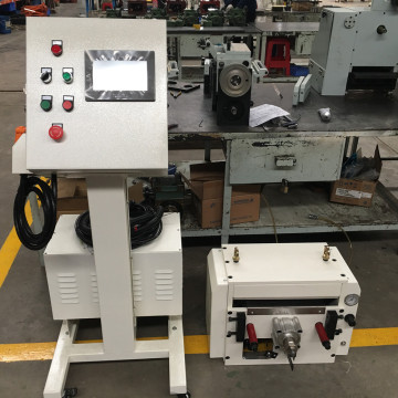 Automatic Servo Feeder for Stamping parts