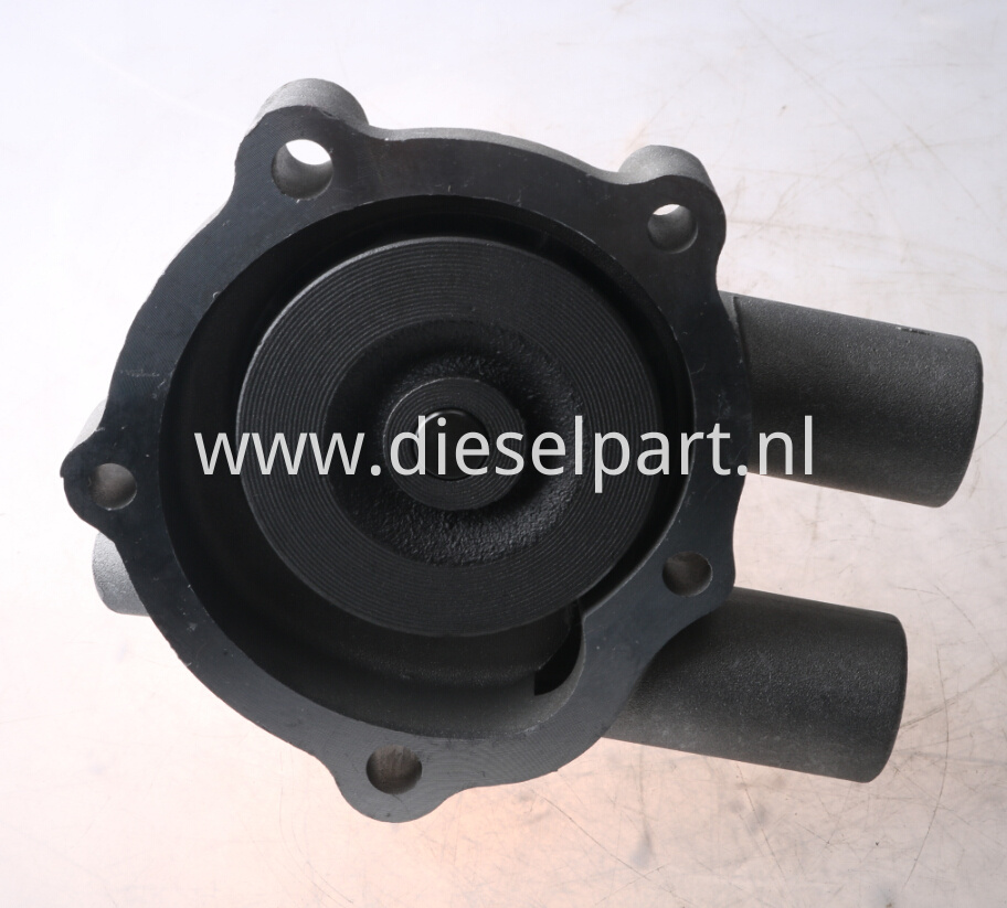 5 install holes water cooling pump 724550-42700 2