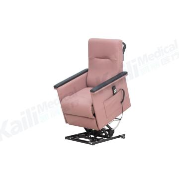 Adjustable Stand Up Recliner Electric Power Chair