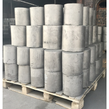 ISO9001 Graphite Block Brick