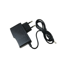 DC 5V 2A Power Adapter AC 100-240V EU Wall Charger with 3.5mm Plug Power Suppky for Foscam Camera USB Hub SATA Adapter etc