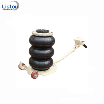 3 Ton Air Bag Jack 2.5 ton air jack