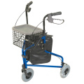 Aluminium Tri Walker Three Wheeled