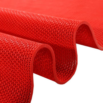 S type mat rolls for swimming pool